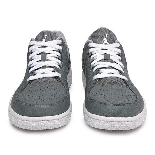 separation shoes aa58e 35d22 buty nike jordan 1 flight 3 low
