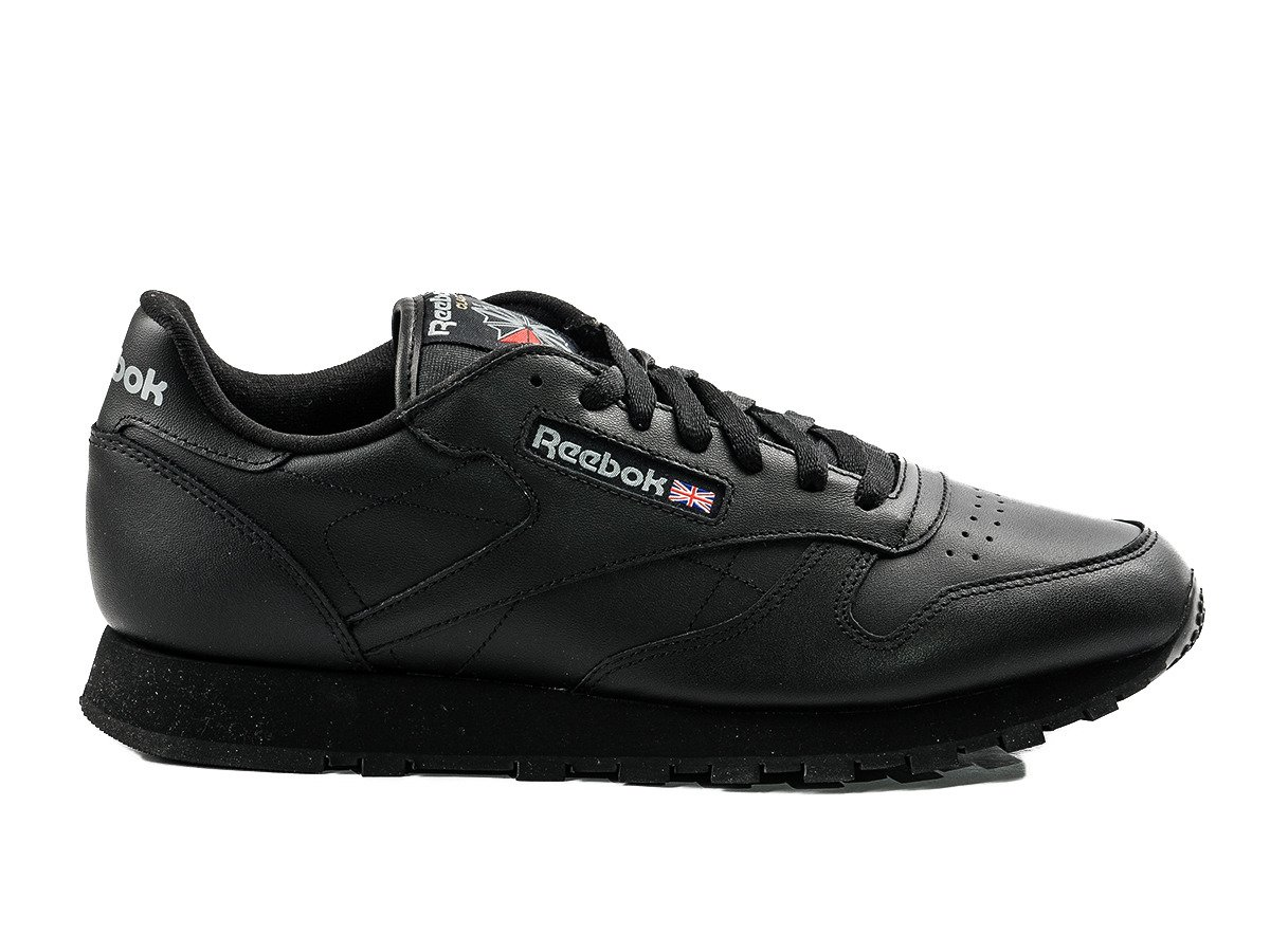 Buty Reebok Classic Leather - 2267 .