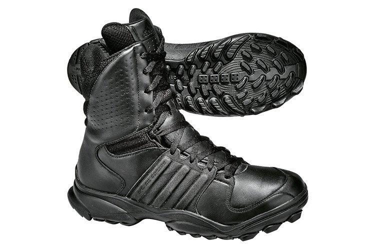 e1e88f3295570 adidas buty taktyczne gsg9 2