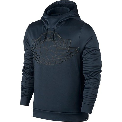 Bluza Air Jordan Wings Therma - 831344-454