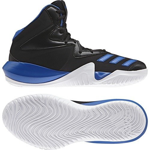 Buty Adidas Crazy Team 2017 - BB8253