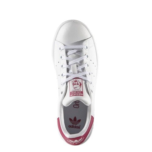 Buty Adidas Originals Stan Smith - B32703