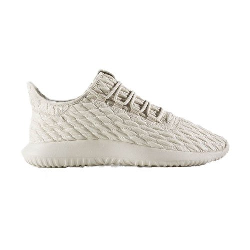 Buty Adidas Tubular Shadow  - BB8820