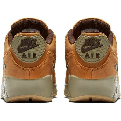 Buty Nike Air Max 90 Winter - 880302-700
