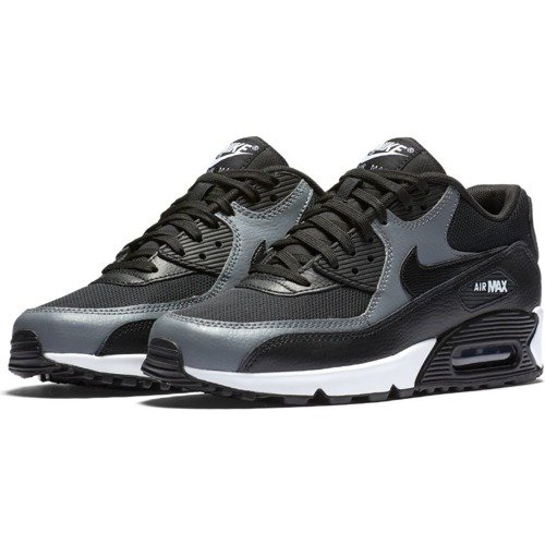Buty Nike Air Max 90 Wmns - 325213-037