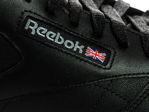 Buty Reebok Classic Leather - 49800