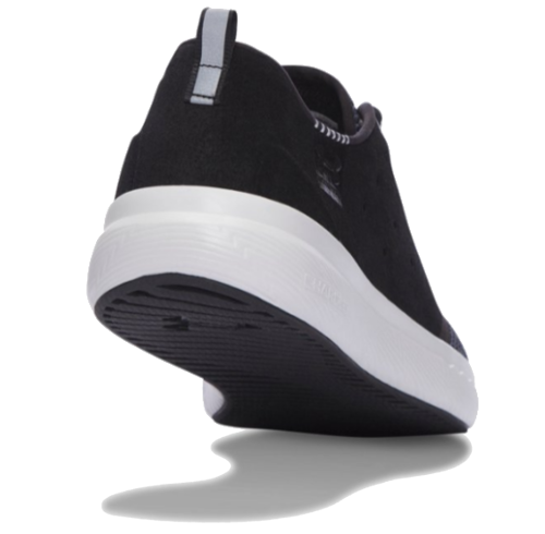 Buty Under Armour Charged 24/7 Low EXP-1299763-001