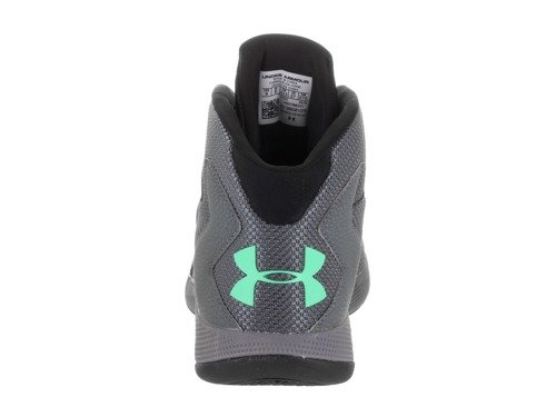 Buty Under Armour Lockdown - 1269281-076