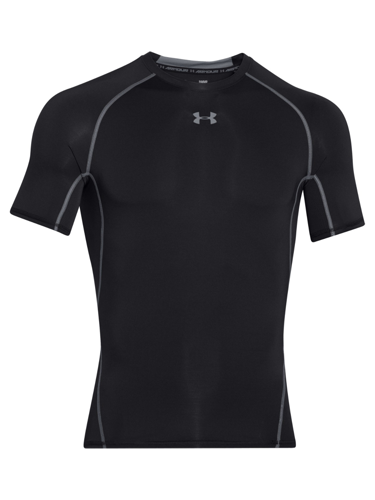 Koszulka Under Armour Heat Gear - 1257468-001