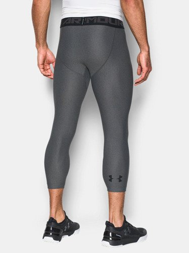 Spodnie Under Armour 2.0 Compression Legging 1289577-090