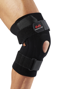 Stabilizator kolana McDavid Knee Support model 420