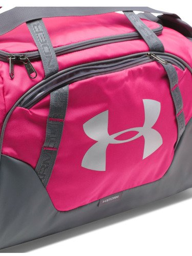Torba Under Armour  Undeniable Duffle 3.0 Small