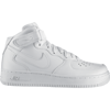 Buty Nike Air Force 1 '07 Mid Wmns - 366731-100
