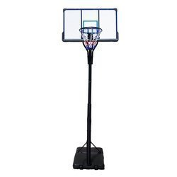 Basketball set TOP 305 cm
