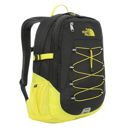 The North Face Borealis Classic - NF00CF9CPP1