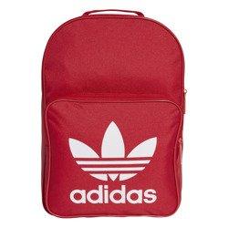 ae78fc6dccad Plecak Adidas Originals Bp Clas Trefoil - DQ3157