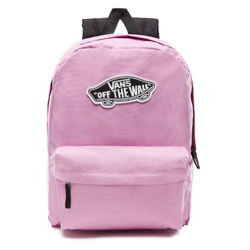 21e5243e3b59c Plecak Vans Realm Classic Backpack róż - VN0A3UI6VLT 297
