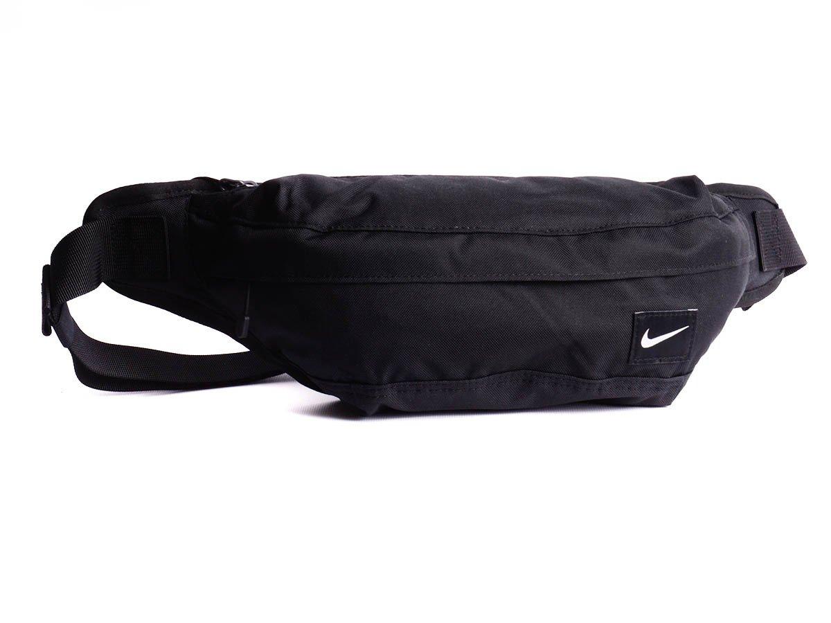 9f0d3cdd504db Saszetka Nike Hood Waistpack nerka organizer BA4272-067 BA4272-067 ...