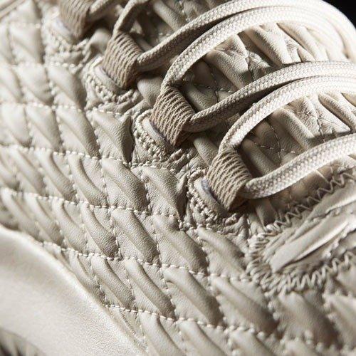 wholesale dealer f8ee7 ed36f Buty Adidas Originals Tubular Shadow - BB8820