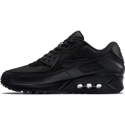 Buty Nike Air Max 90 Essential - 537384-090