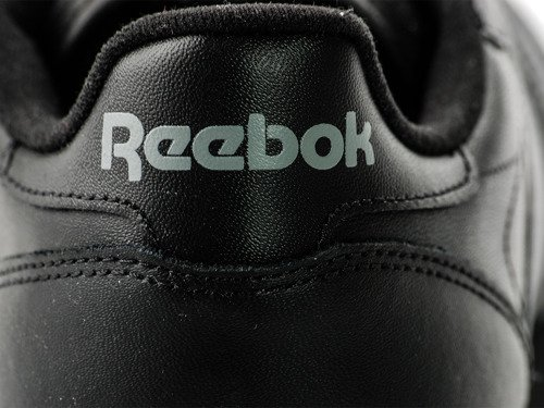 Buty Reebok Classic Leather - 2267
