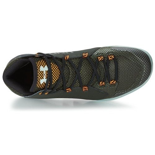 Buty Under Armour Torch Fade - 1274423-357