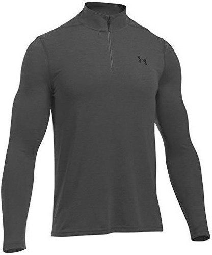 Buza Under Armour Threadborne Zip - 1290270-090