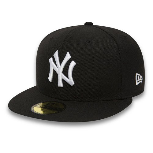 Czapka New Era 59FIFTY New York Yankees - 10003436