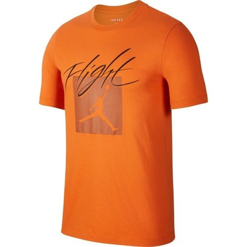 Koszulka Air Jordan Jumpman Flight Tee - AT8958-840
