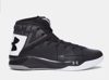 Buty Under Armour Rocket 2 - 1286385-001